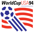 1994 FIFA World Cup logo.png