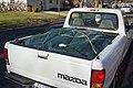 1997 Mazda B2300 Pick-Up (30870572095).jpg