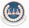 19 Weather Sq emblem (1959).png