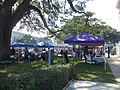19th Annual Downtown Barbecue Cook-Off 24.JPG