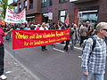 1 - Hamburg 1. Mai 2014 12.JPG