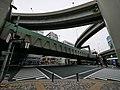 1 Chome Nishiikebukuro, Toshima-ku, Tōkyō-to 171-0021, Japan - panoramio (100).jpg