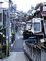 1 Chome Roppongi, Minato-ku, Tōkyō-to 106-0032, Japan - panoramio.jpg