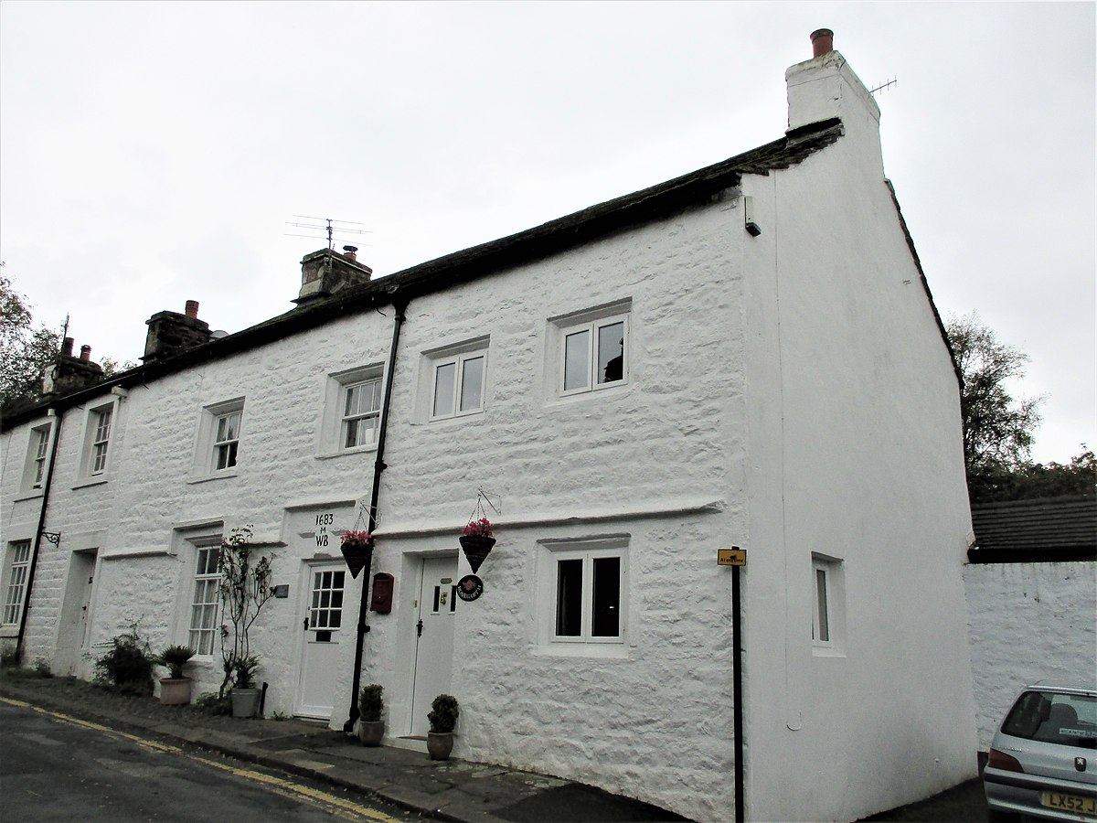 1 and 2 New Street, Brookhouse.jpg