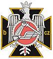 1 batalion czolgow odznaka pamiatkowa.jpg