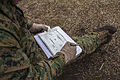 1st Battalion, 2nd Marines Combines Rifle Range With PTP 150211-M-ZZ999-070.jpg