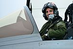 1st Fighter Wing hosts coalition aerial exercise 151201-F-YC840-442.jpg