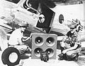 1st Special Operations Wing U-10 speakers.jpg