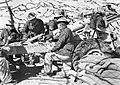 2-1st Field Regiment Bardia 1941 (AWM image 005307).JPG