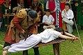 2.7.16 4 Středověký den na Tvrzi Kestřany 018 (27964423631).jpg