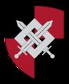2. Jalaväebrigaad Tagalapataljon.png