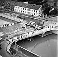 20.07.1965. Inauguration Pont Montaudran. (1965) - 53Fi3216.jpg