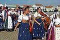 20.8.16 MFF Pisek Parade and Dancing in the Squares 038 (29093007456).jpg