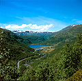 2001 07 05 Aurlandsdalen fra Grønestølskleivane mot Østerbø.jpg