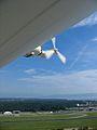 2003-07-26 17-53-54 Germany Baden-Württemberg Unterailingen.JPG