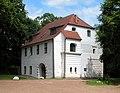 20030704050DR Mirow Schloßinsel Torhaus.jpg