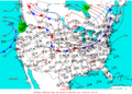 2004-05-07 Surface Weather Map NOAA.png