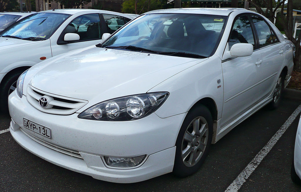 file 2004 2006 toyota camry acv36r sportivo sedan wikipedia. Black Bedroom Furniture Sets. Home Design Ideas