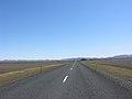 2005-05-28 14 34 37 Iceland-Víðirhóll.JPG