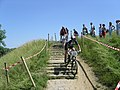 2005-06-25 RockShox 24-hour-Race 20005 - Olympiapark, München - panoramio.jpg