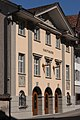 2005-Sursee-Stadttheater.jpg