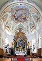 20050825160DR Anras (Tirol Österreich) Kirche St Stephanus.jpg
