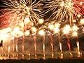 200508 Firework of Lake of Annecy festival (471).jpg
