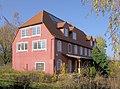 20051031225DR Kleinopitz (Wilsdruff) Rittergut Herrenhaus.jpg