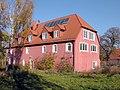 20051031235DR Kleinopitz (Wilsdruff) Rittergut Herrenhaus.jpg