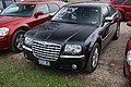 2005 Chrysler 300-C AWD (34208804112).jpg