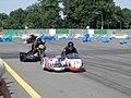 2005 Norisring Classic Motorrad Cup 3777.jpg