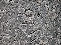 20070207060DR Dresden Hofkirche Steinmetzzeichen.jpg