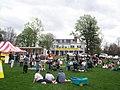 2007 New Jersey Folk Festival, New Brunswick, NJ.jpg