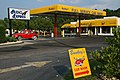 2008-08-19 Bunkey's Full Service Car Wash.jpg