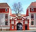 20080428150DR Bautzen Domstift An der Petrikirche.jpg