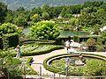 2008 07 Botanical Garden Meran 71400R0358.jpg
