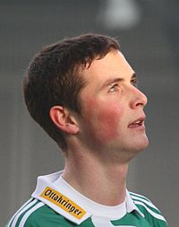 2008 Christopher Drazan.JPG