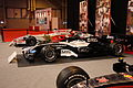 2008 F1 cars - Flickr - exfordy (1).jpg