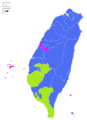 2008 Republic of China LY Election.png