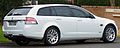 2009-2010 Holden VE Commodore (MY10) International Sportwagon 02.jpg