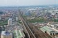 20090715日本オイルターミナル郡山.jpg