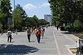 20090802 athina58.jpg