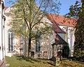20091101060DR Meißen Freiheit Kirche St Afra.jpg