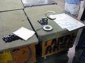 2009 06 09 - 6697 - Hanover - SHA Sign Shop (3615190538).jpg