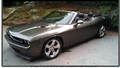 2009 Dodge Challenger Drop Top Custom Convertible.png