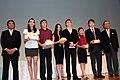 2009 GPF Banquet - 1603A.jpg