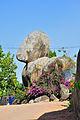 2010-09-14 08-19-03 Tanzania Mwanza Mwanza.jpg
