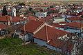 20100401 Iasmos Rhodope Thrace Greece 2.jpg