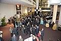 2010 NASA NATIONAL AIR AND SPACE MUSEUM EVENT - DPLA - f584a93e33e74dbb0f3e24e8be9d6cfd.jpg