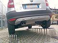 2010 Skoda Yeti platform Multilink and 4x4 system.jpg